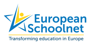 European Schoolnet is the network of 34 European Ministries of Education, based in Brussels.