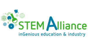 The STEM Alliance – inGenious Education