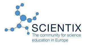 Comunità per l'educazione scientifica in Europa