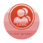 Agorà Liceo – Community